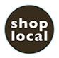 RIH_shop_logos_0000_10_RIH_shop_logos2-1024x85_1