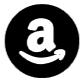 RIH_shop_logos_0002_10_RIH_shop_logos2-1024x85_1